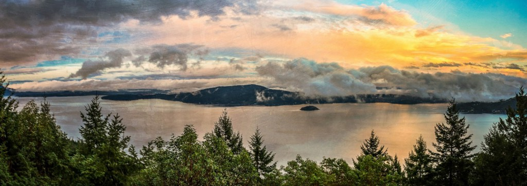Website redesign of The MILL BAY / MALAHAT HISTORICAL SOCIETY