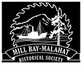 Box 263, Mill Bay, BC, V0R 2P0  -  250-743-0144 - Charitable Registration No. BN 1221 2827